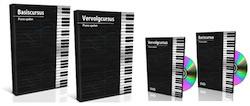 Plaatje-Piano-Starters-Pakket